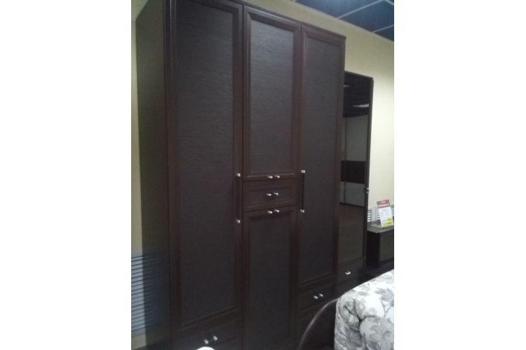 Купить Шкафная группа Вита в интернет магазине корпусной и мягкой мебели для дома
