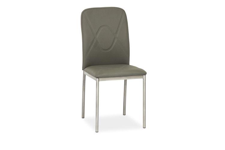 Стул H-623 АнгстремСтолы и стулья<br><br><br>Артикул: DT4.004.00<br>Высота: 900<br>Ширина: 420<br>Глубина: 410