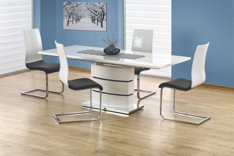 Комплект NOBEL+k198 АнгстремСтолы и стулья<br><br><br>Артикул: None<br>Высота: 750<br>Ширина: 2000<br>Глубина: 900