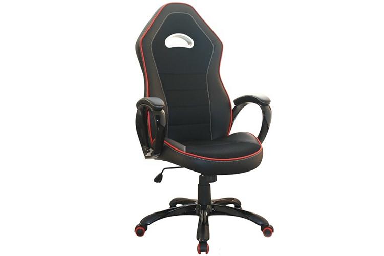 Купить Кресло компьютерное ENZO в интернет магазине корпусной и мягкой мебели для дома