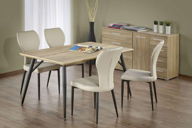 Купить Комплект FABIO +  K217 в интернет магазине корпусной и мягкой мебели для дома