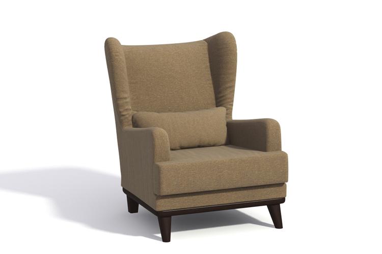 Кресло Зетта 01 Ангстрем