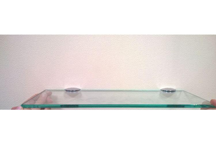 Купить Полка Глейс ГС-60 в интернет магазине корпусной и мягкой мебели для дома
