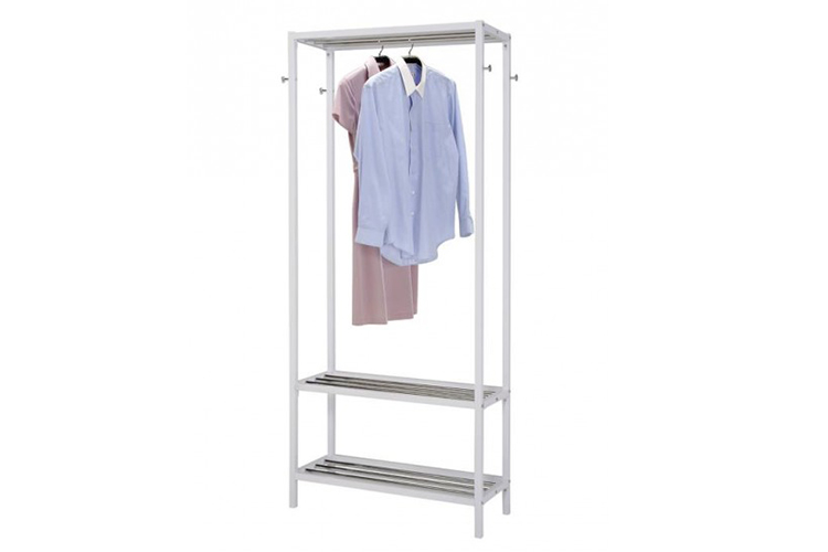 Купить Вешалка WU23 в интернет магазине корпусной и мягкой мебели для дома