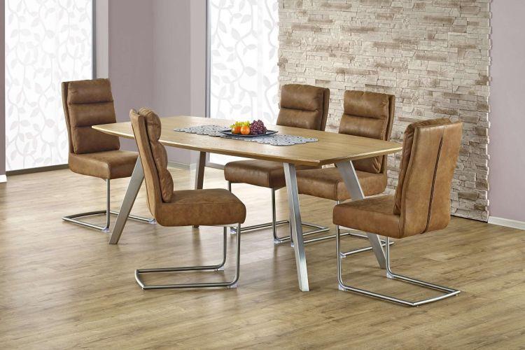 Купить Комплект GOLIAT и k207 в интернет магазине корпусной и мягкой мебели для дома