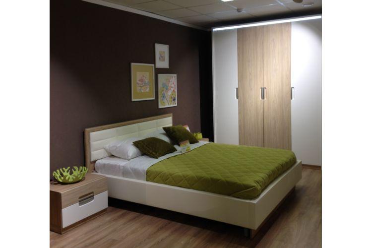 Купить Спальня Ноэль в интернет магазине корпусной и мягкой мебели для дома