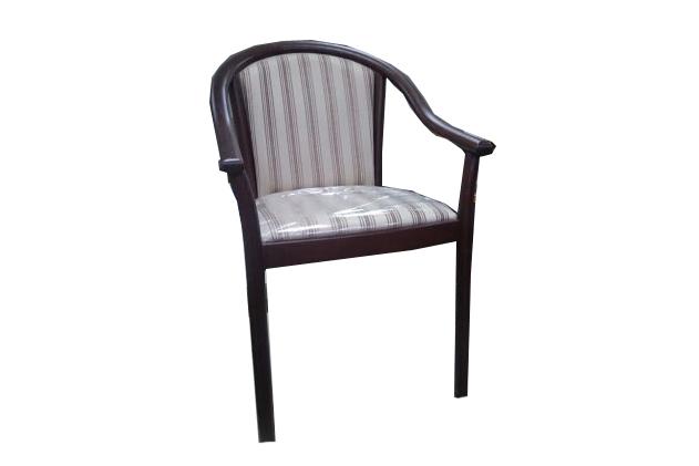 Стул  Мануэла Т.Орех АнгстремСтолы и стулья<br><br><br>Артикул: DGM.000.00<br>Высота: 860<br>Ширина: 560<br>Глубина: 570