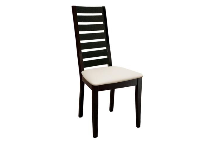 Купить Стул Вегас в интернет магазине корпусной и мягкой мебели для дома