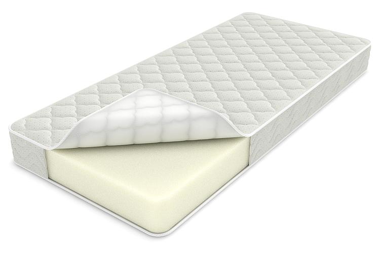 Купить Матрас Active roll (1400х2000 мм) в интернет магазине корпусной и мягкой мебели для дома