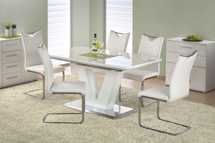 Купить Комплект MISTRAL и k224 в интернет магазине корпусной и мягкой мебели для дома