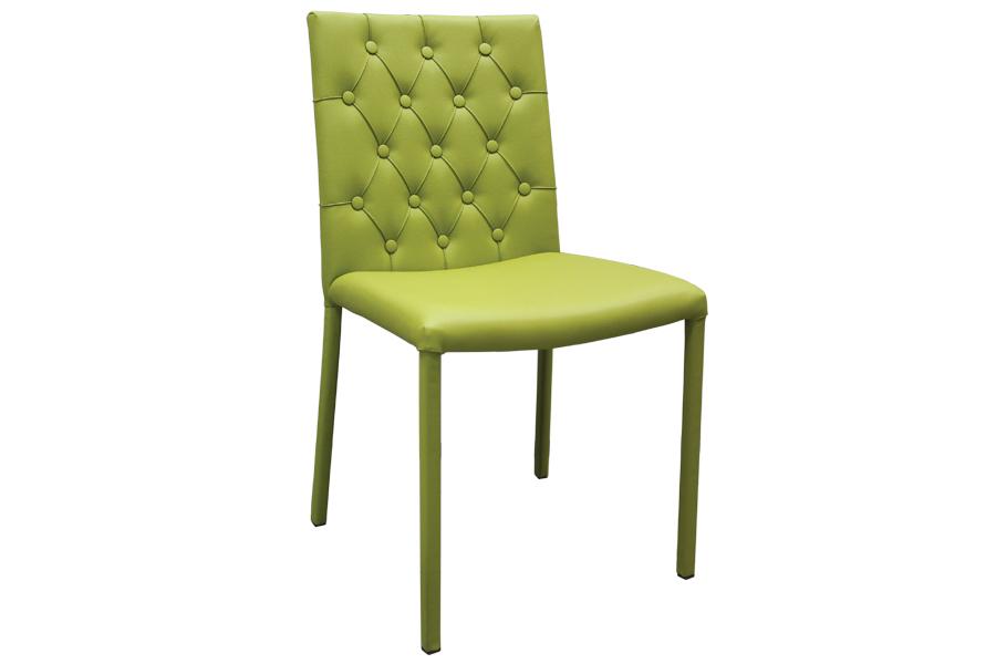 Купить Стул Корифей в интернет магазине корпусной и мягкой мебели для дома
