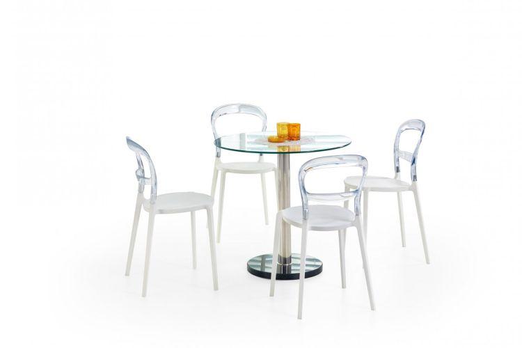 Купить Стол обеденный CYRYL в интернет магазине корпусной и мягкой мебели для дома
