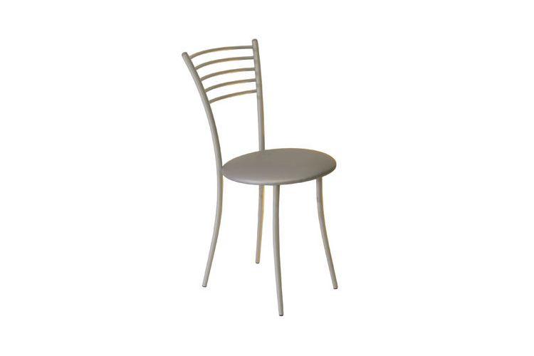 Купить Стул Вундербар в интернет магазине корпусной и мягкой мебели для дома