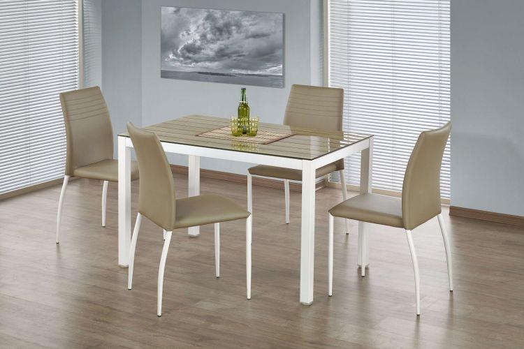 Купить Комплект TIMBER + K168 в интернет магазине корпусной и мягкой мебели для дома
