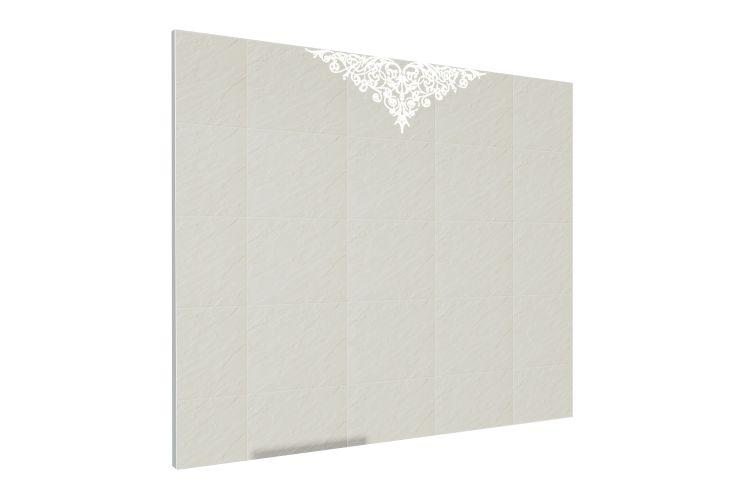 Купить Зеркало с посветкой Аккорд 900.12-01 в интернет магазине корпусной и мягкой мебели для дома