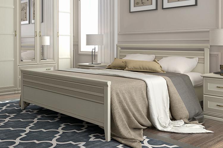 спальня адажио 52 купить в интернет магазине цена спальня адажио