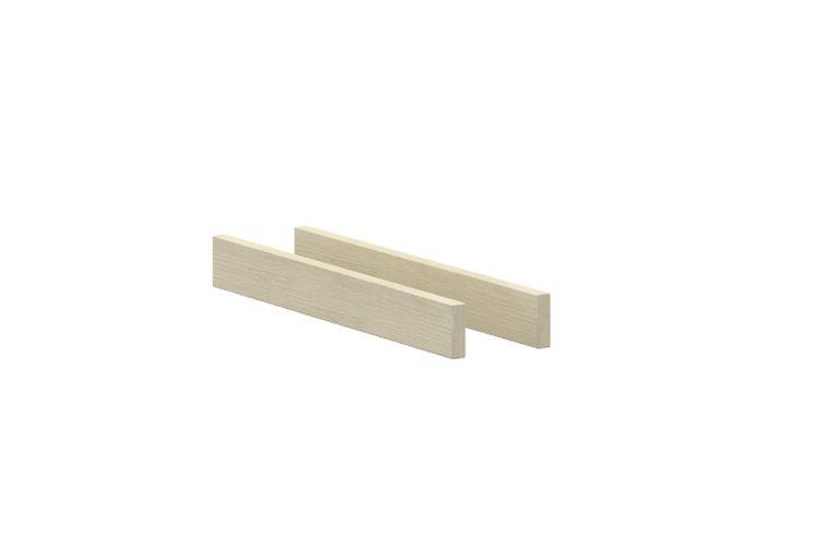 Купить Комплект цоколей КА-012.01 в интернет магазине корпусной и мягкой мебели для дома