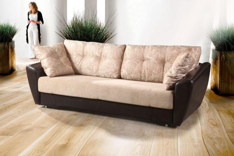 Купить Диван-кровать Маэстро 03 в интернет магазине корпусной и мягкой мебели для дома
