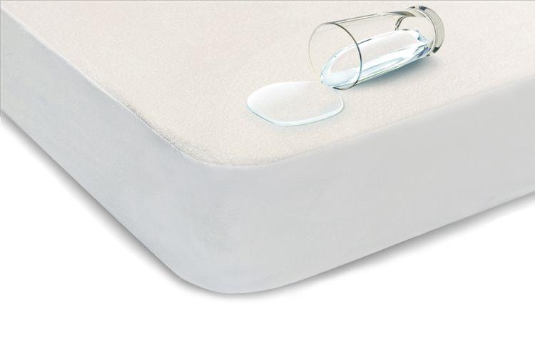Купить Чехол на матрас Cotton Cover 140*200 в интернет магазине корпусной и мягкой мебели для дома