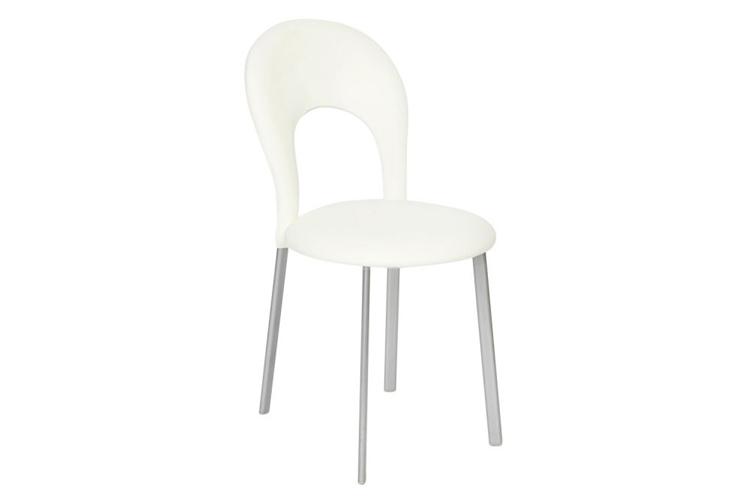 Купить Стул Аура в интернет магазине корпусной и мягкой мебели для дома