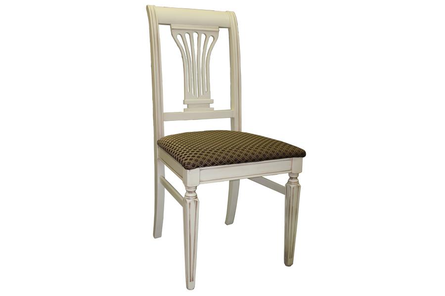 Купить Стул Рита в интернет магазине корпусной и мягкой мебели для дома