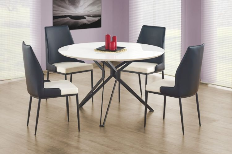 Купить Стол обеденный PIXEL в интернет магазине корпусной и мягкой мебели для дома