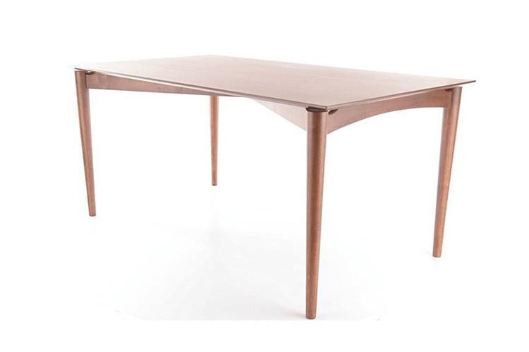 Купить Стол обеденный IMPRESSIО в интернет магазине корпусной и мягкой мебели для дома