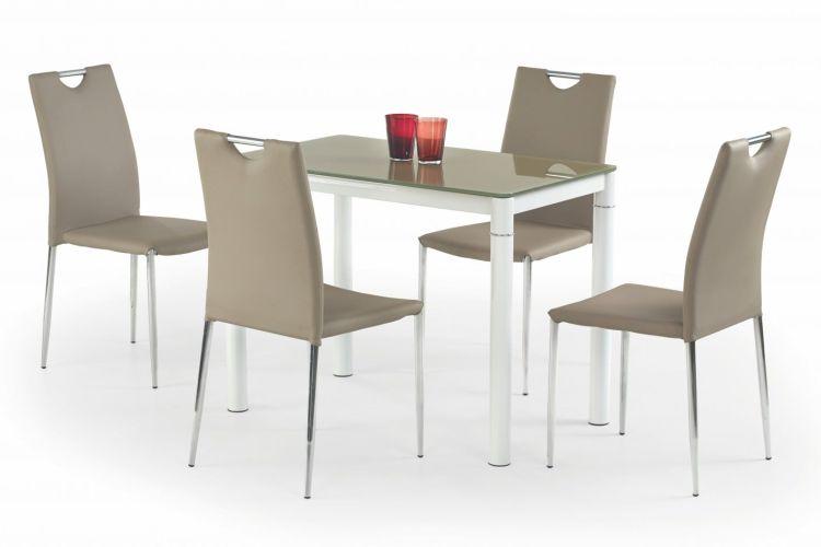 Комплект ARGUS + K196 АнгстремСтолы и стулья<br><br><br>Артикул: None<br>Высота: 750<br>Ширина: 1000<br>Глубина: 600