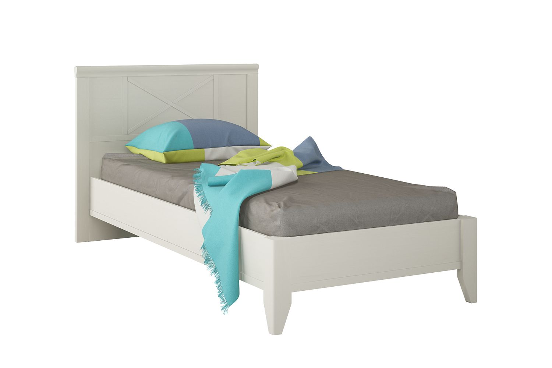 Кровать Кантри КА-800.25 Ангстрем