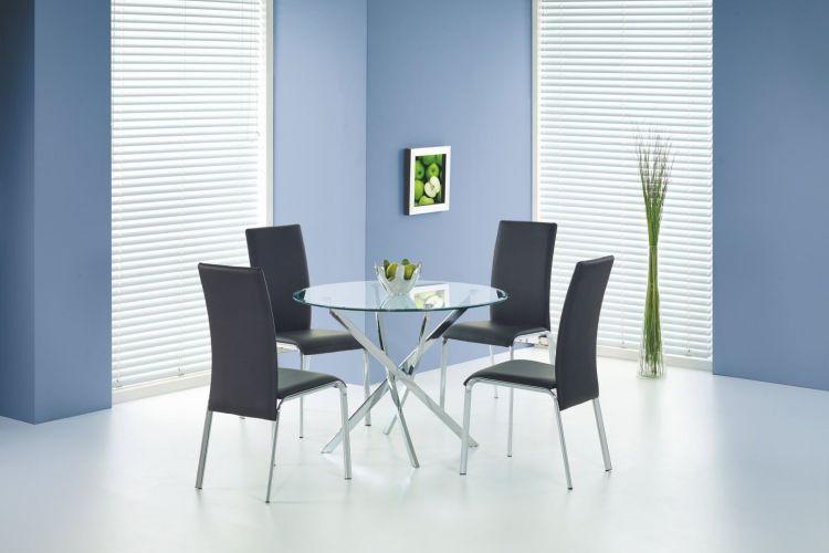 Купить Стол обеденный RAYMOND в интернет магазине корпусной и мягкой мебели для дома
