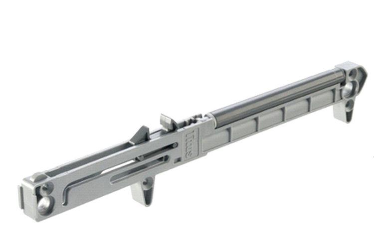 Доводчик для выдвижного ящика ЭС-950.02 Ангстрем