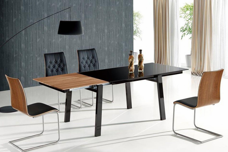 Комплект BENEDIKT + K190 АнгстремСтолы и стулья<br><br><br>Артикул: None<br>Высота: 750<br>Ширина: 2350<br>Глубина: 900