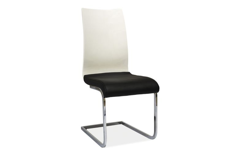 Купить Стул H-791 в интернет магазине корпусной и мягкой мебели для дома