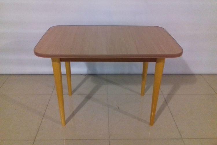 Купить Стол обеденный 202 в интернет магазине корпусной и мягкой мебели для дома