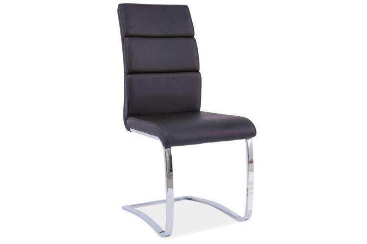 Стул H-456 АнгстремСтолы и стулья<br><br><br>Артикул: DT0.002.00<br>Высота: 1000<br>Ширина: 440<br>Глубина: 430