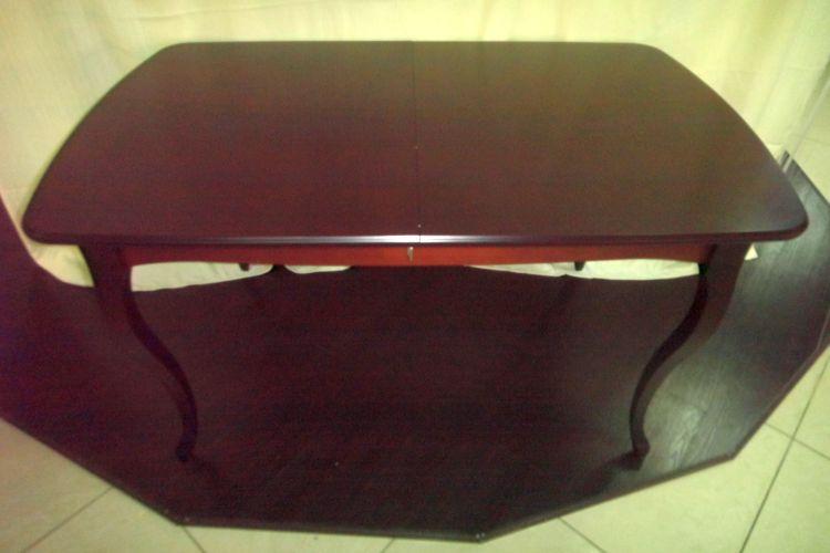 Купить Стол Альт 1-13 в интернет магазине корпусной и мягкой мебели для дома