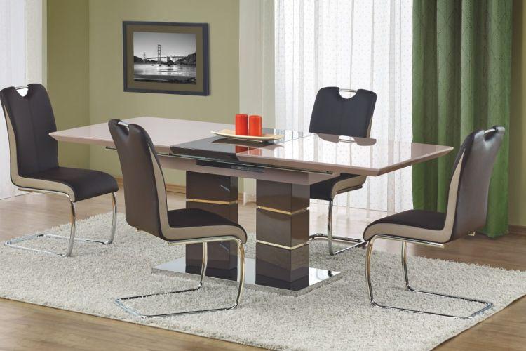 Купить Комплект LORD + k184 в интернет магазине корпусной и мягкой мебели для дома
