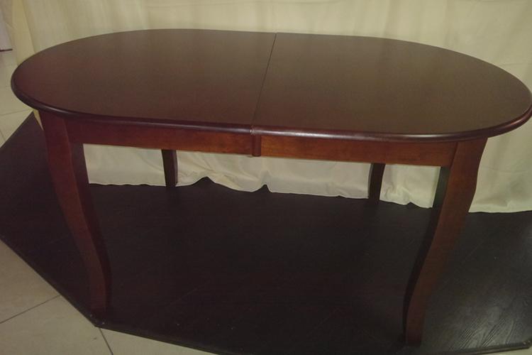 Купить Стол STW 1245 в интернет магазине корпусной и мягкой мебели для дома