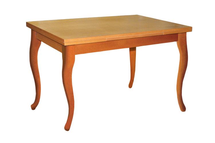 Купить Стол Марсель-БР в интернет магазине корпусной и мягкой мебели для дома
