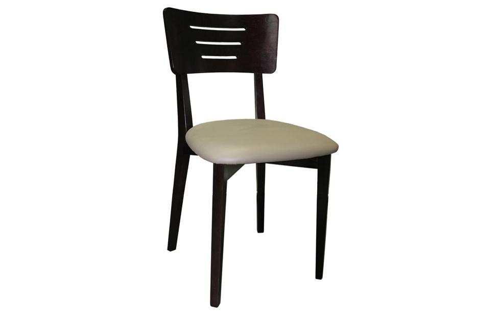 Стул Элис АнгстремСтолы и стулья<br><br><br>Артикул: DI2.000.00<br>Высота: 860<br>Ширина: 480<br>Глубина: 530