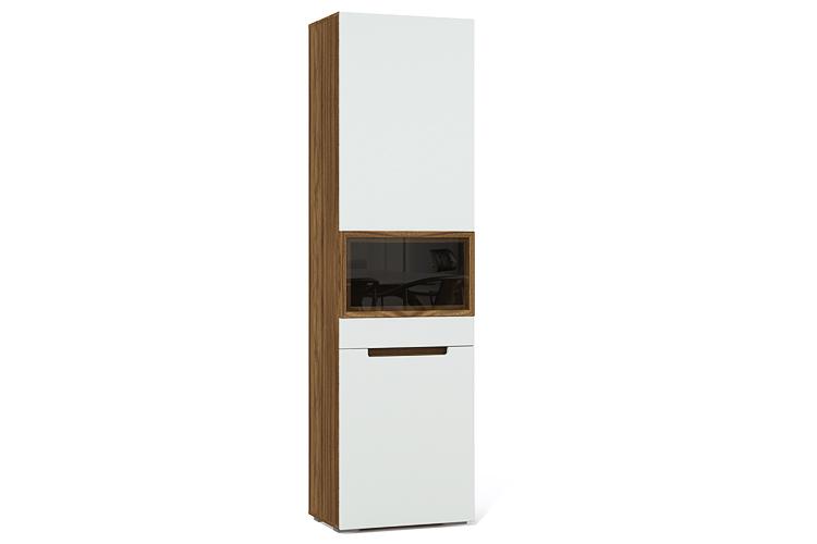 Купить Шкаф Анри 224.20 в интернет магазине корпусной и мягкой мебели для дома