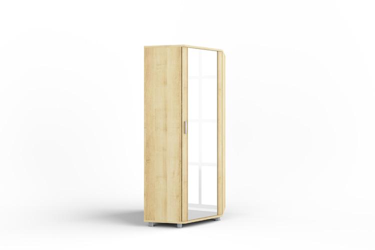 Угловой шкаф Эстетика 7 Ангстрем