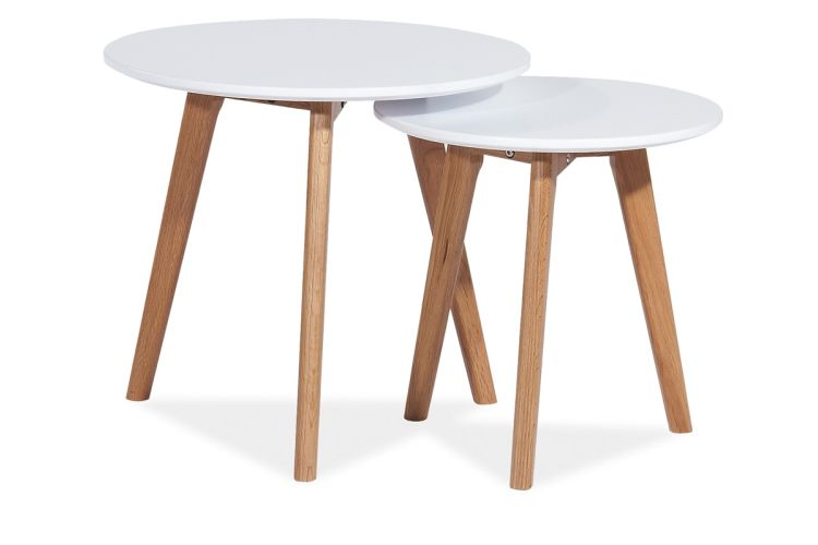 Купить Комплект Milan S2 в интернет магазине корпусной и мягкой мебели для дома