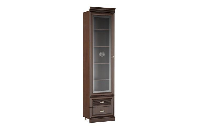 Купить Шкаф Изотта ИТ-Б6 в интернет магазине корпусной и мягкой мебели для дома
