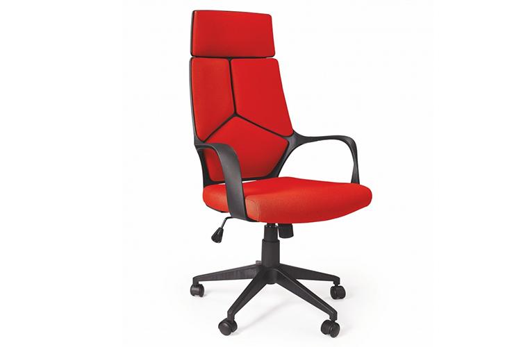 Кресло компьютерное VOYAGER АнгстремСтолы и стулья<br><br><br>Артикул: DVP.001.00<br>Высота: 1250<br>Ширина: 640<br>Глубина: 610