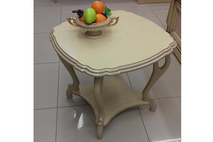 Купить Стол кофейный П в интернет магазине корпусной и мягкой мебели для дома