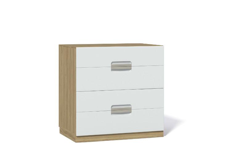 Купить Комод Ноэль 101.08 в интернет магазине корпусной и мягкой мебели для дома