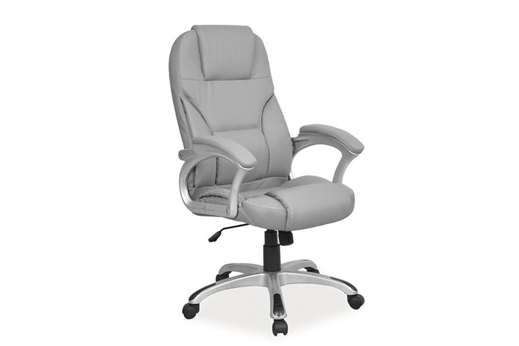 Купить Кресло DESMOND в интернет магазине корпусной и мягкой мебели для дома