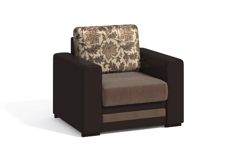 Купить Кресло Каскад в интернет магазине корпусной и мягкой мебели для дома