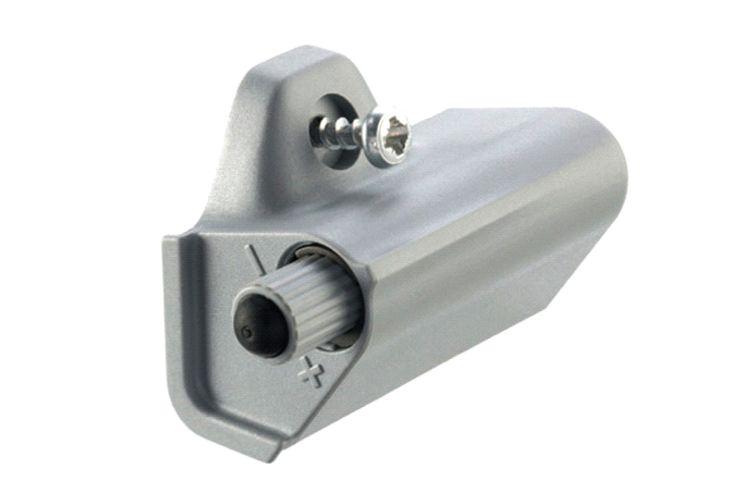 Доводчик для распашной двери ЭС-950.01 Ангстрем